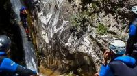 Callery_canyoning141