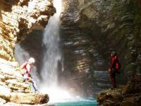 gallery_canyoning1