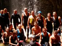 gallery_canyoning15