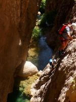 gallery_canyoning16