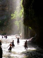 gallery_canyoning18