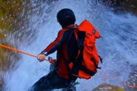 gallery_canyoning2