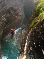 gallery_canyoning29