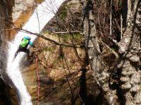 gallery_canyoning44