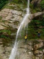gallery_canyoning49
