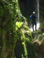 gallery_canyoning50
