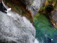 gallery_canyoning54